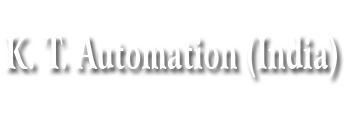 K.T. Automation (India)