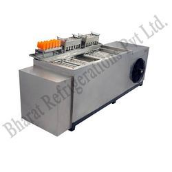 Ice Candy Equipments