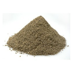 Black Peeper Powder