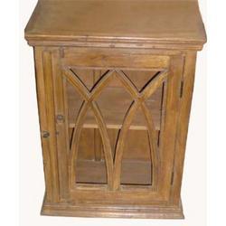 Cabinets M-1213