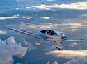 Pilot Training Services - Partnering Flight Schools