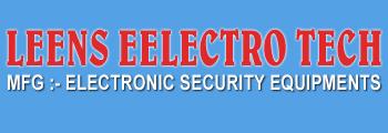 Leens Eelectro Tech
