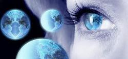 Aim  Vision  Mission