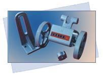 Measuring Devices - Cmc 7