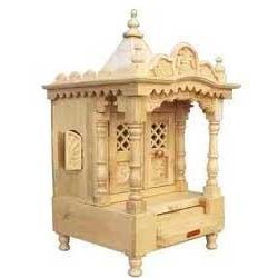 Wooden Temple Designs For Home Free Image Gallery Wooden Temple Designs For  HomeHome Wooden Temple Design