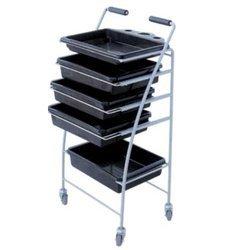 Salon Cart