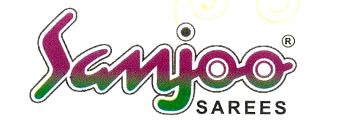 Sanjoo Sarees Pvt Ltd