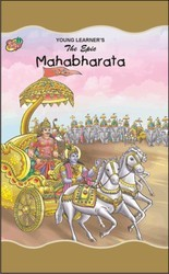 The Epic Mahabharata