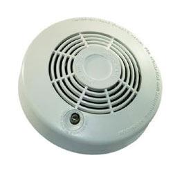 Smoke Detectors