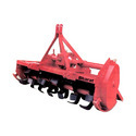 Rotary Tillers