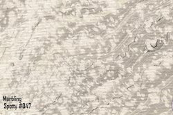 Marbled Papers For Gift Wrap, Scrapbooking And Crafts