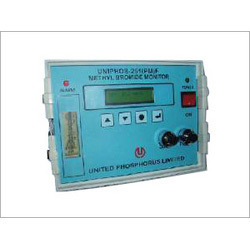 Dissolved Oxygen Handheld and Bench Meters