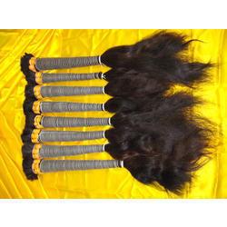 Indian Remy Bulk Hair