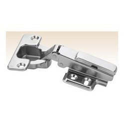 Slide on Concealed Hinge-RU-300 Series(Full overlay)