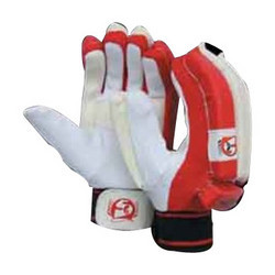 SG BT/Gloves Ecolite