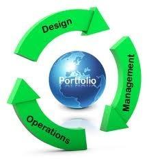 Service Portfolio