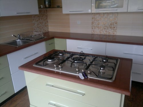 Kitchen Countertop Material Bangalore : Kitchen Countertop Designs - Kitchen Countertop Manufacturer from ...