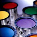 Polyester Pigment Pastes