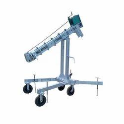 Erection Equipment