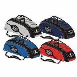 Softball Bag With Wheels