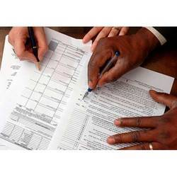 Project Reports & Consultancy