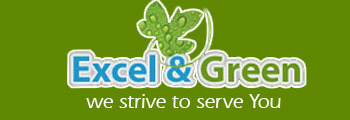 Excel & Green Machines Private Limited, Ghaziabad