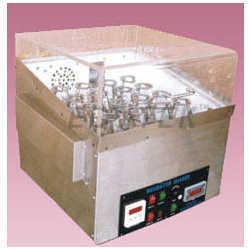 Orbital Shaker (Heating Only)
