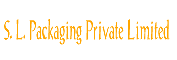 S. L. Packaging Private Limited