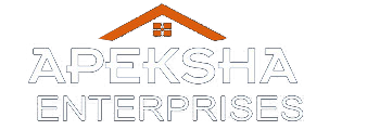 Apeksha Enterprises