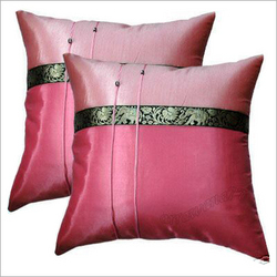 Designer Pillow Cover And Pillow
