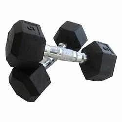 Fitness Accessories AQ 81F