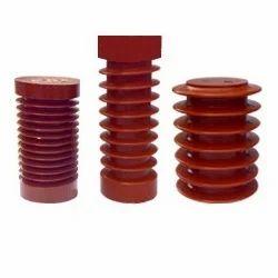 Epoxy Cast Support Insulators