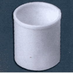 PTFE Laboratory Products