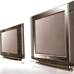 Colour TV (LG)