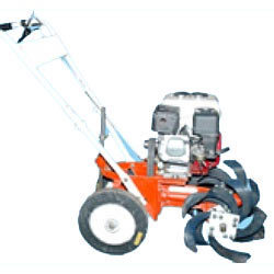 Shakti Mini Power Tiller