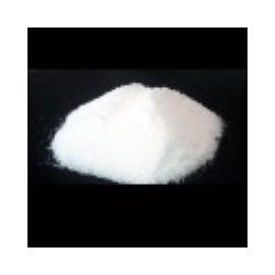 Lead Carbonate