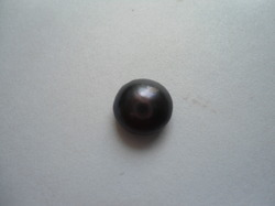 Natural  Black   Pearl ( 005.W )