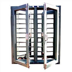 Hollow Metal, Welded Door Frames, Fire Doors, Wood Doors