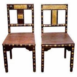 XCart Furniture M-5011