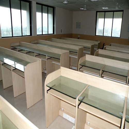 office lab furniture 2