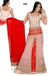 Bridal Latest Lehenga Choli
