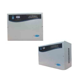 Stablizers 4 KVA (-90 V)