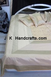 Wholesale Bedspreads India