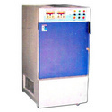 Scientific Chambers Supplier in South India