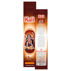 Kali Incense Stick