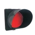 Area Lighting - M TL LED Series