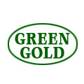 Green Gold Irrigation Private Limited