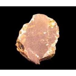 Zinc Sulfide