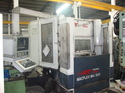 CNC VTL UTITA CNC Machines