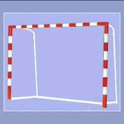 handball goal post manufacturer from jalandhar. Black Bedroom Furniture Sets. Home Design Ideas
